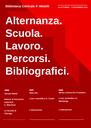 percorsi-bibliografici