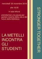 2016Incontro_studenti